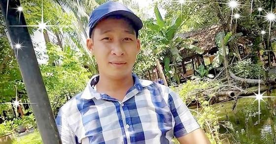 Cà Mau: Công an mời đối tượng mượn danh Tuấn 'khỉ' điện 'hiệp sĩ' Nguyễn Thanh Hải dàn xếp đầu thú ảnh 1