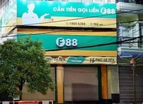 Bạc Liêu: Ổ dịch tại chi nhánh Công ty F88 tăng nhanh  ảnh 1