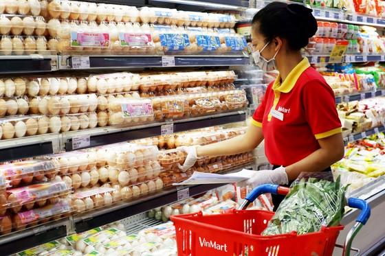 Bán lẻ tích hợp offline & online sẽ nở rộ tại Việt Nam?  ảnh 3