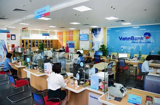 Nhận ưu đãi không giới hạn từ thẻ đồng thương hiệu MasterCard Platinum VietinBank Sendo ảnh 2