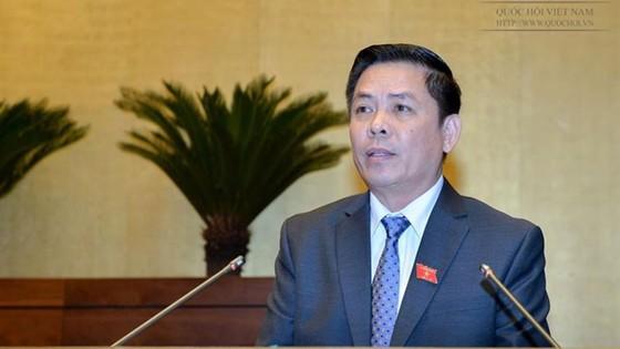 Trên 23.000 tỷ đồng thực hiện thu hồi đất, hỗ trợ tái định cư sân bay Long Thành ảnh 1