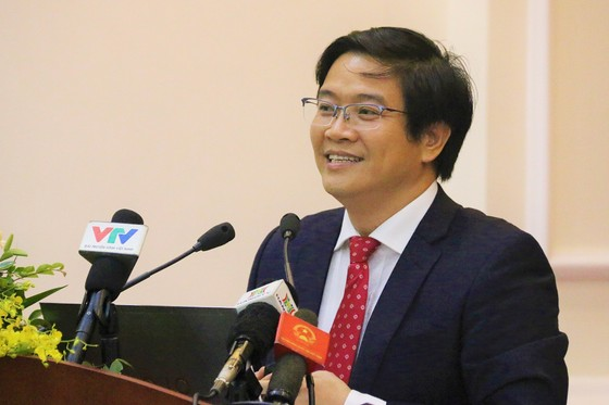 Thủ tướng yêu cầu đánh giá lại sách của GS Hồ Ngọc Đại ảnh 2