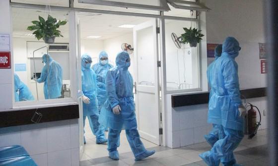 Thủ tướng chỉ đạo: Không để xảy ra tử vong do dịch Corona ảnh 1