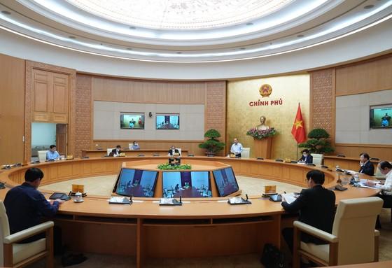 Việt Nam đã cơ bản đẩy lùi được dịch Covid-19 ảnh 2