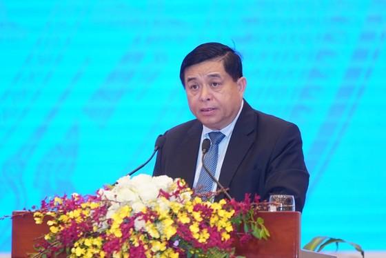 'Hội nghị Diên Hồng' của Thủ tướng với doanh nghiệp sau dịch Covid-19 ảnh 3