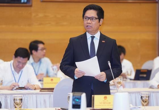 'Hội nghị Diên Hồng' của Thủ tướng với doanh nghiệp sau dịch Covid-19 ảnh 4