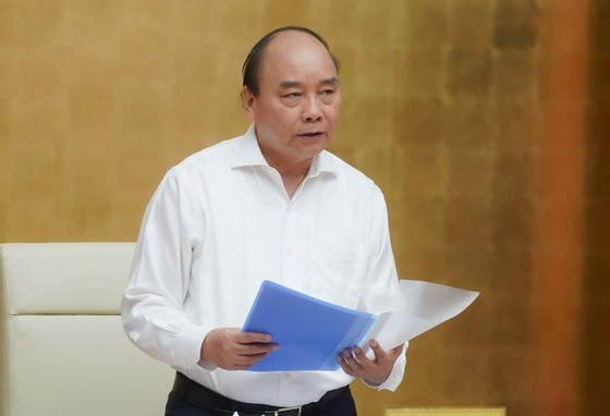 Cảnh giác với nguy cơ xảy ra làn sóng dịch Covid-19 thứ hai ở Việt Nam  ảnh 1