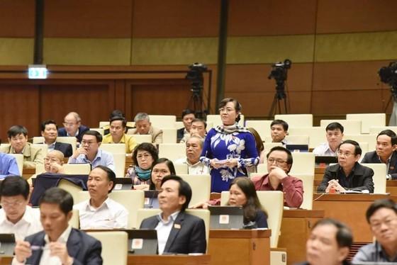 Người dân Việt Nam chi phí khoảng 120.000 tỷ đồng tiền thuốc chữa bệnh/năm ảnh 2