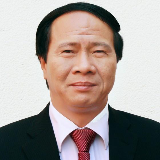 Trình Quốc hội phê chuẩn bổ nhiệm 2 Phó Thủ tướng  và 12 bộ trưởng, trưởng ngành ảnh 1