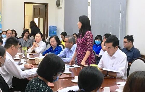 Quảng bá mạnh việc kiểm soát tốt Covid-19 để hút khách đến Việt Nam ảnh 2