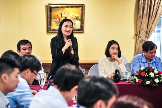 Góp ý kiến cho Dự thảo Chiến lược phát triển du lịch TPHCM đến năm 2030 ảnh 1