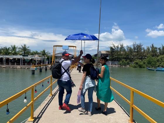 Khai thác, kết nối phát triển du lịch liên vùng TPHCM với các tỉnh Đông Nam bộ ảnh 3