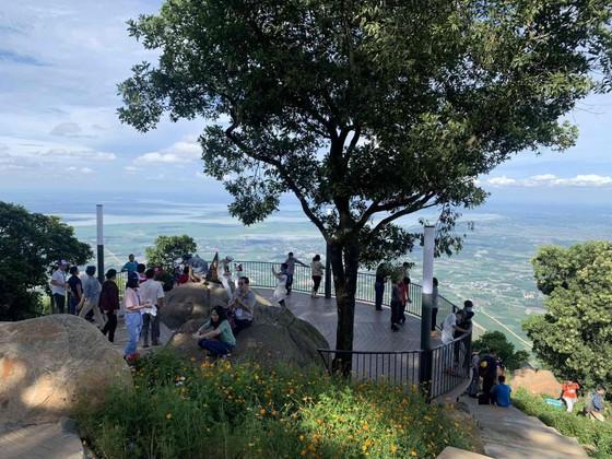 Khai thác, kết nối phát triển du lịch liên vùng TPHCM với các tỉnh Đông Nam bộ ảnh 4