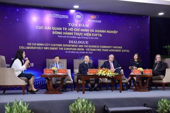 Người Việt sẽ có cơ hội mua hàng hiệu giá mềm ảnh 2
