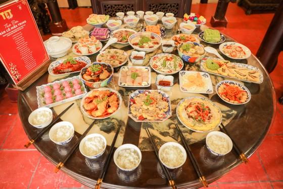 Lễ hội Tết Việt 2021 sẽ diễn ra từ ngày 21-1 đến 24-1 ảnh 1