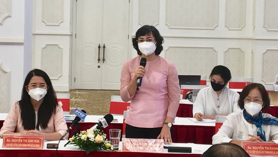 Dự tính đón khách hai chiều TPHCM - Tây Ninh từ ngày 16-10 ảnh 3