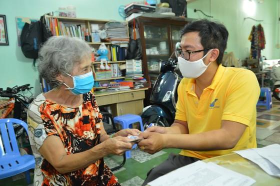 BHXH Việt Nam cảnh báo tình trạng người lao động chưa hưu đã… hết tiền ảnh 3