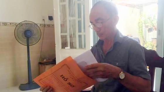 BHXH Việt Nam cảnh báo tình trạng người lao động chưa hưu đã… hết tiền ảnh 1