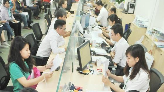 HĐND TPHCM bắt đầu đợt giám sát cải cách hành chính và thực hiện chính sách đặc thù ảnh 1