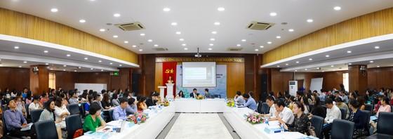 Nhiều cơ hội và thách thức khi tham gia Hiệp định thương mại tự do thế hệ mới  ảnh 1