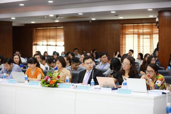 Nhiều cơ hội và thách thức khi tham gia Hiệp định thương mại tự do thế hệ mới  ảnh 3
