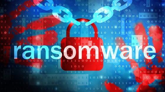 1.900 máy tính của 240 cơ quan, doanh nghiệp Việt nhiễm mã độc WannaCry ảnh 1
