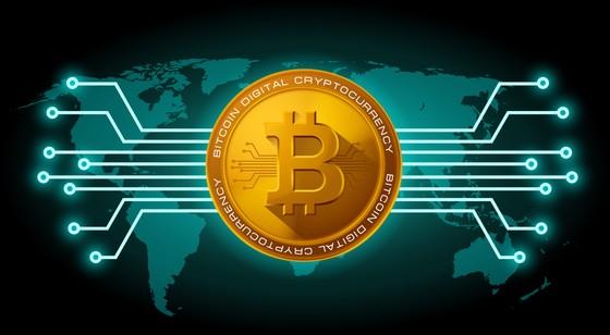 Jack Ma và bitcoin vào top 10 sự kiện ICT tiêu biểu 2017 ảnh 2