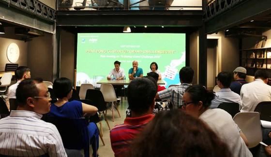 Cơ hội để các Startup Việt Nam nhận được sự hỗ trợ, đầu tư lớn từ Hàn Quốc ảnh 1