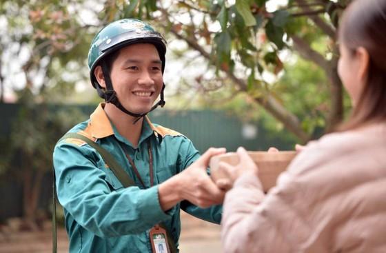Viettel đảm bảo chất lượng dịch vụ trong dịp Quốc khánh 2-9 ảnh 2