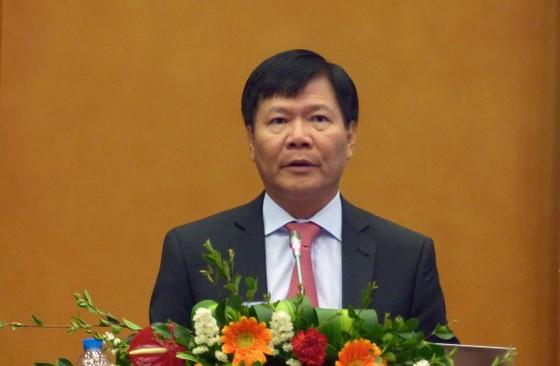 Khẳng định sự nghiệp chính nghĩa của Việt Nam trong cuộc chiến đấu bảo vệ biên giới phía Bắc ảnh 1
