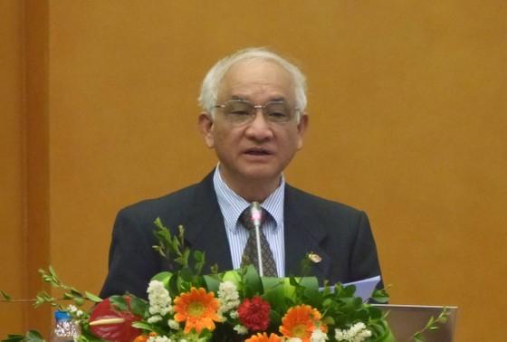 Khẳng định sự nghiệp chính nghĩa của Việt Nam trong cuộc chiến đấu bảo vệ biên giới phía Bắc ảnh 3