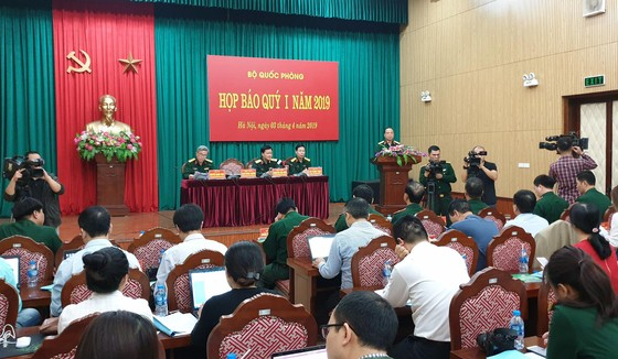 Lăng Chủ tịch Hồ Chí Minh đã đón 57 triệu lượt người đến viếng ảnh 1