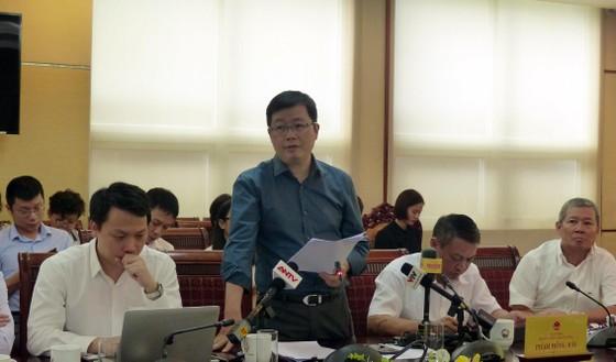Chung tay 'quét rác' đảm bảo sự an toàn, trong sạch của không gian mạng Việt Nam  ảnh 2