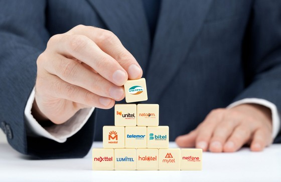Tổng doanh thu của Viettel đạt hơn 251.000 tỷ đồng, chiếm 50% toàn ngành viễn thông ảnh 1