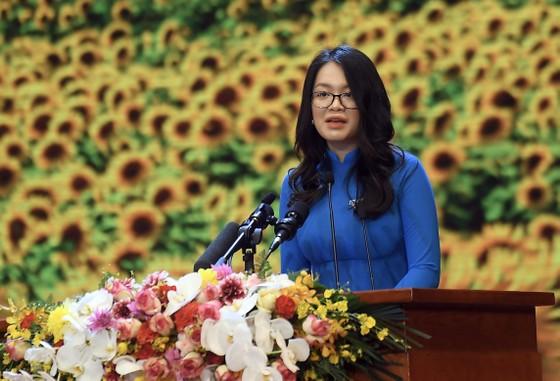 Mít tinh trọng thể kỷ niệm 90 năm Ngày thành lập Đảng Cộng sản Việt Nam ảnh 8