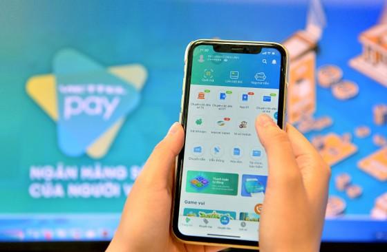 ViettelPay vượt mốc 9 triệu người dùng, là ứng dụng fintech tăng trưởng nhanh nhất ở Việt Nam ảnh 1