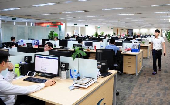 Viettel xây dựng Trung tâm Giám sát và Phản ứng trên không gian mạng toàn cầu ảnh 1