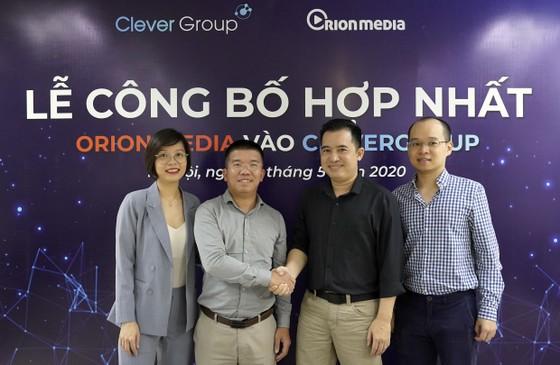 Viet Valley Ventures công bố đầu tư vào 3 startup công nghệ Việt ảnh 2