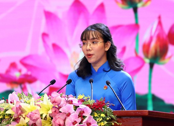Tổ chức trọng thể Lễ kỷ niệm 130 năm Ngày sinh Chủ tịch Hồ Chí Minh ảnh 12