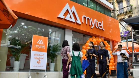 Lợi nhuận quý 1-2020 của Viettel Global tăng 600% nhờ thị trường Đông Nam Á ảnh 3
