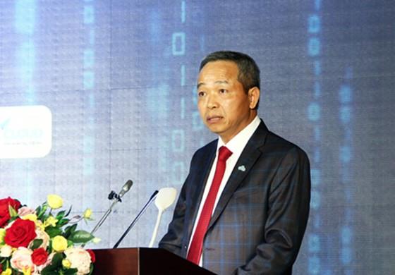 Thúc đẩy chuyển đổi số bằng công nghệ điện toán đám mây do Việt Nam phát triển ảnh 3