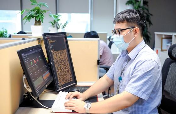 Viettel tăng cường năng lực hệ thống kê khai y tế, hỗ trợ tối đa phòng chống dịch Covid-19 ảnh 2