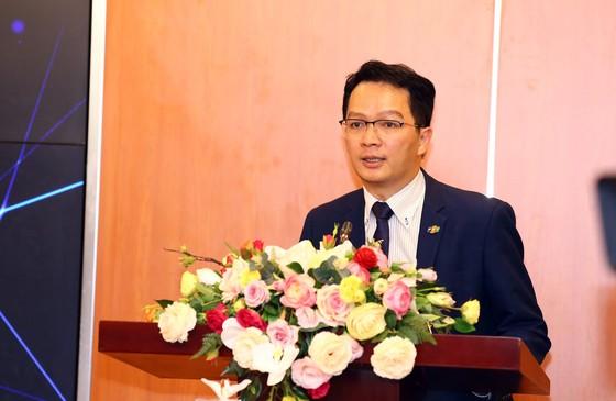 Ra mắt nền tảng số Make in Vietnam - akaChain ảnh 1