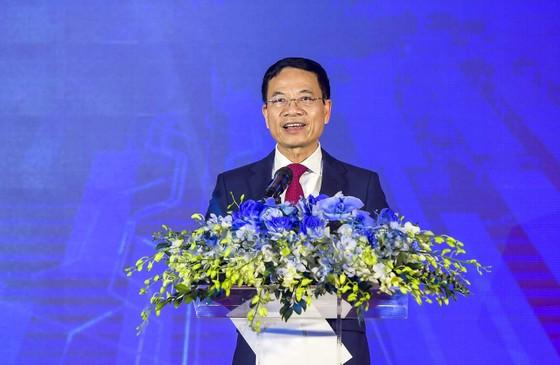 3 sản phẩm công nghệ được vinh danh tại Viet Solutions   ảnh 3