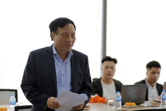 Thị trường điện toán đám mây Việt Nam sẽ đạt 500 triệu USD vào năm 2025 ảnh 1