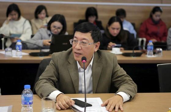 5G đem đến cơ hội gì cho Việt Nam? ảnh 4