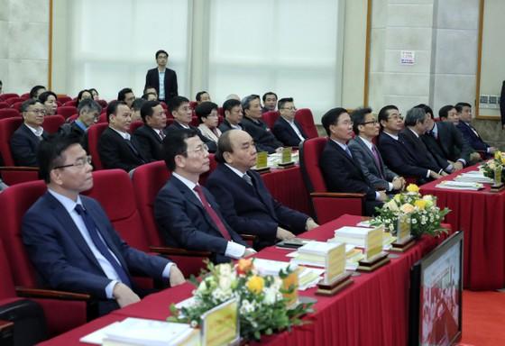 Công nghiệp ICT Việt Nam trở thành ngành xuất siêu lớn nhất của nền kinh tế ảnh 3