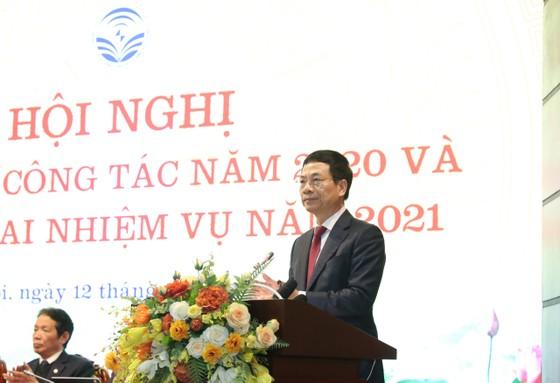 Công nghiệp ICT Việt Nam trở thành ngành xuất siêu lớn nhất của nền kinh tế ảnh 2
