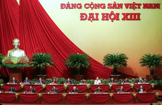Chủ tịch UBND TPHCM Nguyễn Thành Phong: Phát triển kinh tế tri thức là xu hướng tất yếu ảnh 1