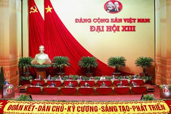 Phát động các phong trào hành động cách mạng của tuổi trẻ Việt Nam ảnh 1